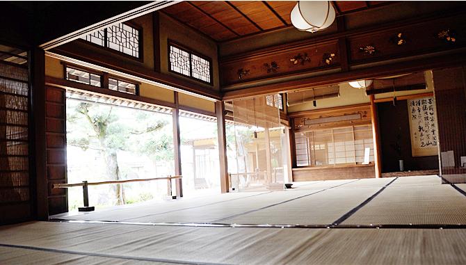 kyurai_05