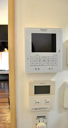 火災のリスク対策にオール電化という選択古民家での暮らしを安全・快適にするオール電化、木造建築である古民家