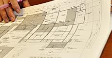 schedule.-flow03